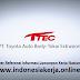 Informasi Lowongan Kerja Terbaru PT Toyota Auto Body (Lulusan SMK Teknik)