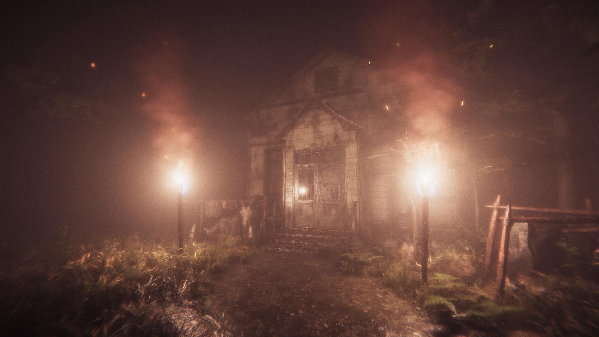 escape-the-ayuwoki-pc-screenshot-01