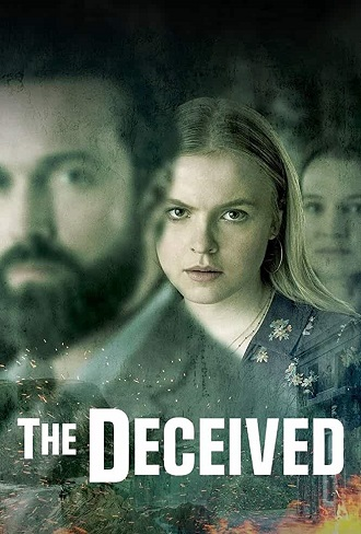 The Deceived Season 1 Complete Download 480p All Episode