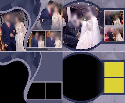 Wedding Album Background Images Free Download 50016