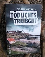 https://www.harpercollins.de/buecher/krimis-thriller/todliches-treibgut