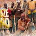 Exclusive Audio : Lava Lava - Tukaze Roho (New Music Mp3)