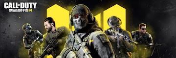 Call of Duty: Mobile mengembalikan dukungan pengontrol