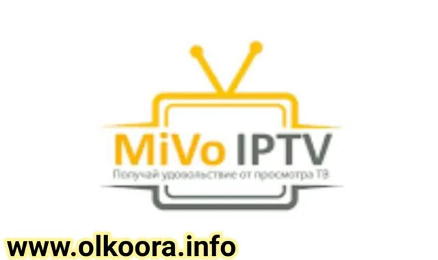 تحميل تطبيق MIVO IPTV 2020 مجانا للأندرويد لمشاهدة القنوات العالمية