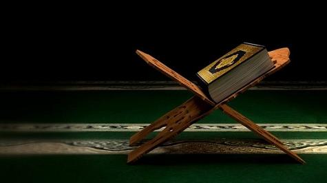 Contohi cara teknik pengajaran Rasulullah SAW