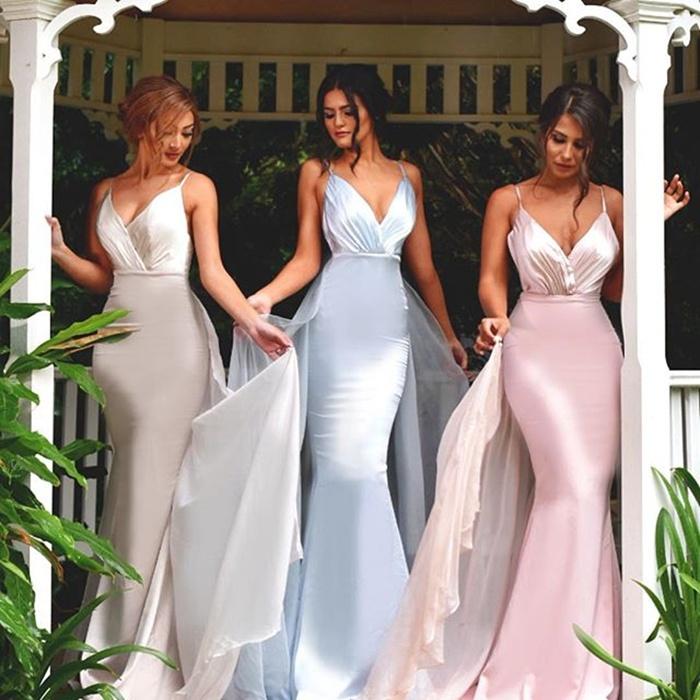 https://www.27dress.com/p/timeless-spaghetti-straps-v-neck-mermaid-bridesmaid-dress-long-104163.html