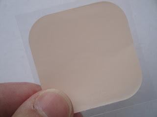 Como mudar do adesivo para a pílula contraceptiva?