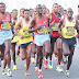 Aba Half Marathon 2016 edition cancelled, LOC gives reasons (READ)