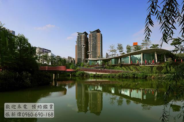 鄉林皇居,shininggroup,鄉林建設