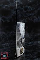 Black Series Arc Trooper Echo Box 02
