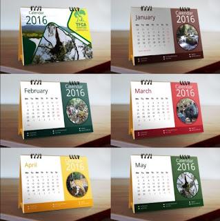 Kalender 2020 Untuk Universitas Dan Bank