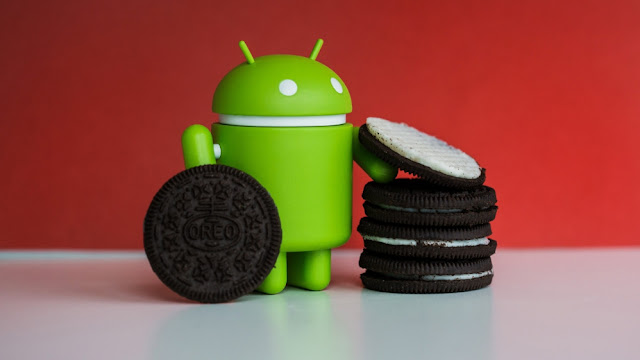 Lista telefoanelor ce vor fi actualizate la Android 8 Oreo după ce va fi publicat de Google