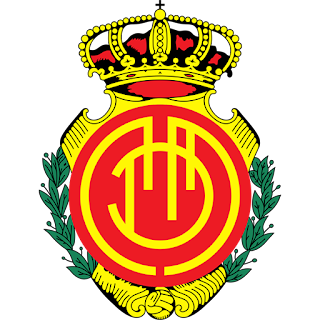 RCD Mallorca logo 512x512 px