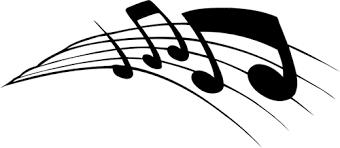 Cara Download Lagu Tanpa Aplikasi Tambahan