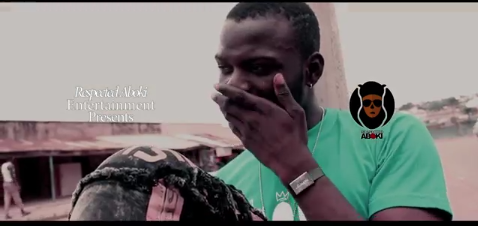 [Download video]-Ely Jake's-Worst_Video