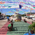 Arrasta o Pé Pra Cá: Tudo pronto para o São João do distrito Pitombeira de Dentro
