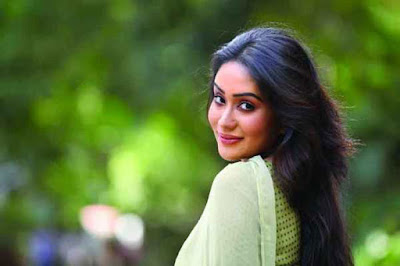 bd actrsss Zakia Bari Momo