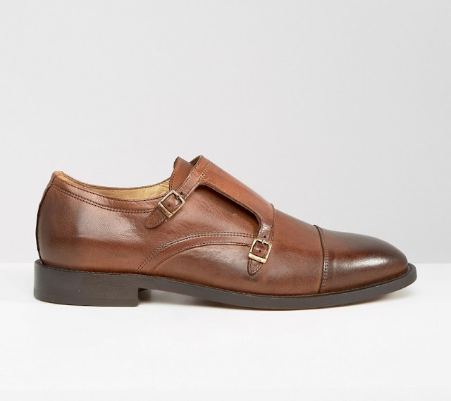 zapatos para hombre formales