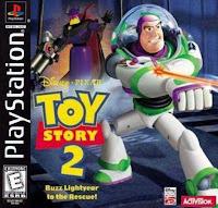 Mari bernostalgia: 20 Game PS1 Terbaik dan Terpopuler Sepanjang Masa 11