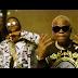 Video | Skales Ft. Harmonize – Oyoyo