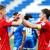 Bundesliga rodada 29: temos um campeonato?