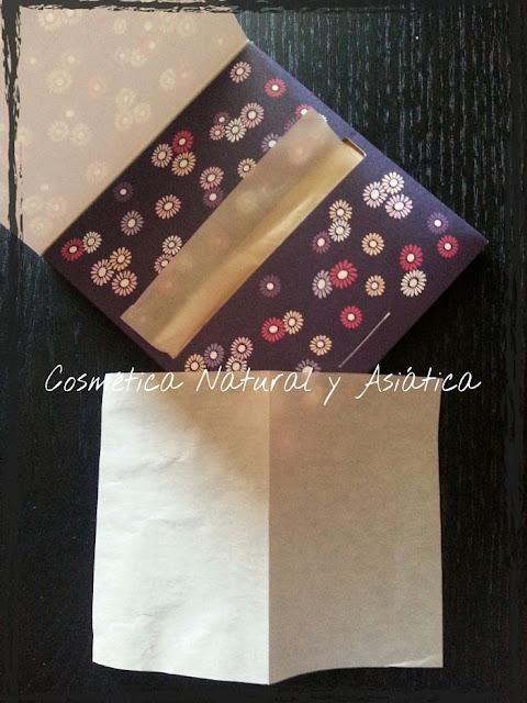 yoshii-kanazawa-japan-morning-face-oil-blotting-paper