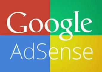 Cara Menyembunyikan Iklan Adsense Pada Halaman Pencarian