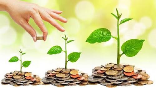 Investasi Jangka Pendek yang Menguntungkan untuk Mahasiswa