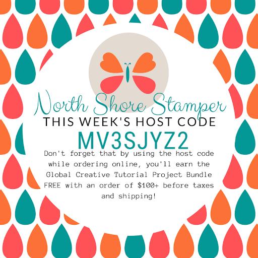 This Week's Hostess Code MV3SJYZ2