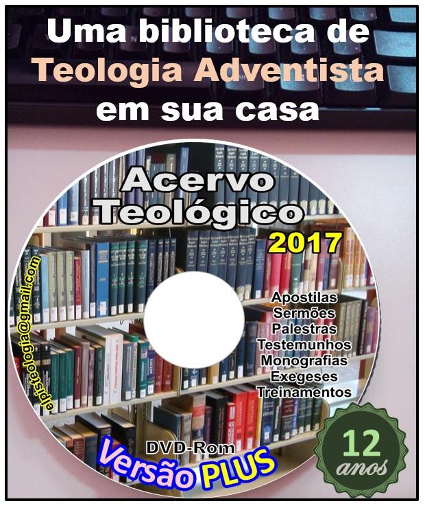 http://prgilsonmedeiros.blogspot.com/p/blog-page.html