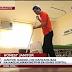MUST WATCH : ISANG JANITOR, NAGSAULI NG MAHIGIT P1-M PERANG NAKITA!!!