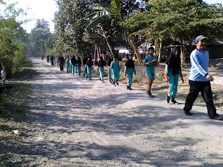 Soal PAS/UAS Kelas 2 Semester 1 Kurikulum 2013 Tema 4 Hidup Bersih dan Sehat Paket 2