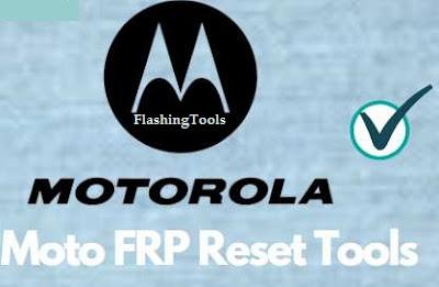 Moto-FRP-Tool-2020-Download