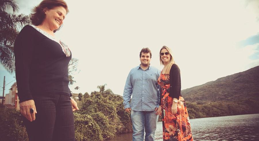 fotografos book familia floripa