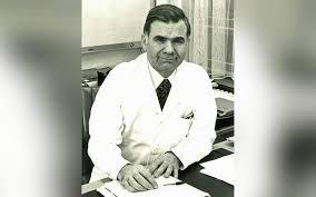 Yüzyılın beyin cerrahı seçilen kişi kimdir?