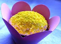 http://arteecucinadaclo.blogspot.it/2015/03/cupcakes-per-la-festa-della-donna.html