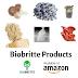 Buy Mushroom Growing kits online