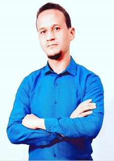 Your-brother-Mustafa-أخوكم-مصطفى