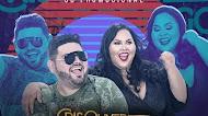 Cris Olliver & Rodrigo Paiva - CD Promocional de Março 2020