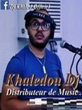 Dj Khaled From Tiaret-100% Rai Live 2018 Vol 9