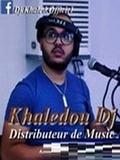 Dj Khaled From Tiaret-100% Rai Live 2018 Vol 9