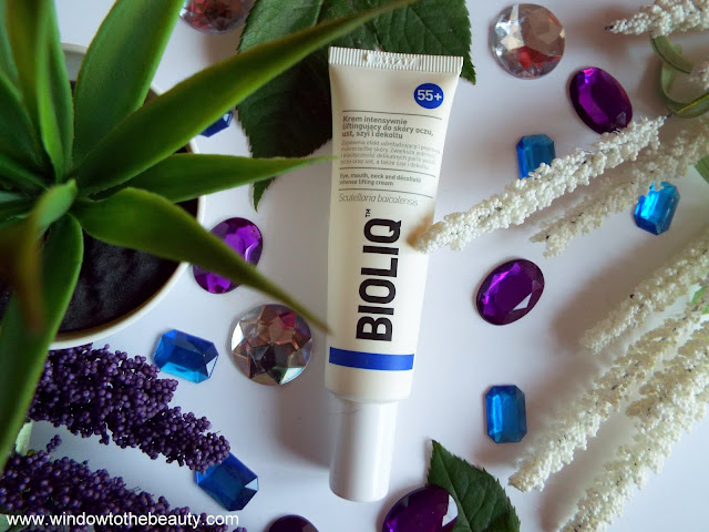 Bioliq skin care review