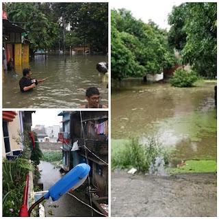 nitish-on-rain-disaster-bihar