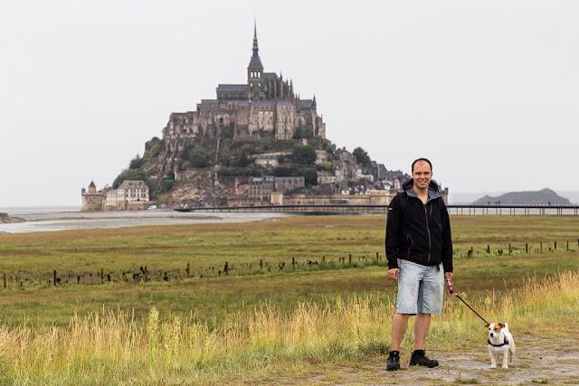 Monte Sant Michel