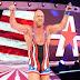 Kurt Angle revela que ficou desapontado com última passagem pela WWE