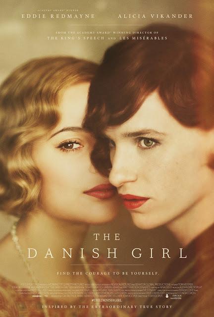 https://1.bp.blogspot.com/-e_9SF_cAnhY/Vt6Q0rdJjLI/AAAAAAAAPOM/FZ7CUvxuBoU/s640/The_Danish_Girl_Poster.jpg