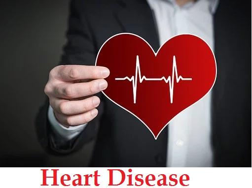 हृदय के लिए अदरक के लाभ
