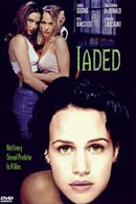 Jaded (1996) Carla Gugino