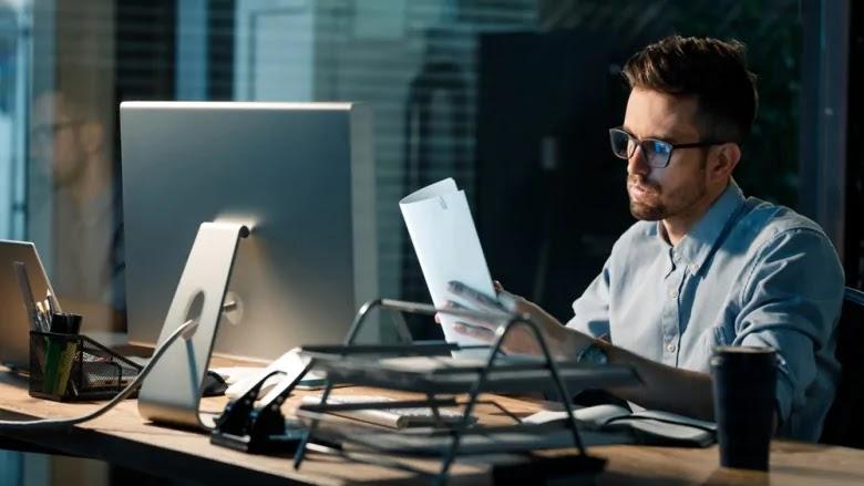 Tips/Petua : Memilih Pekerjaan Dan Tempat Kerja