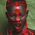 Kenyan Photographer's 'Exploration Of Womanhood' (PHOTOS)